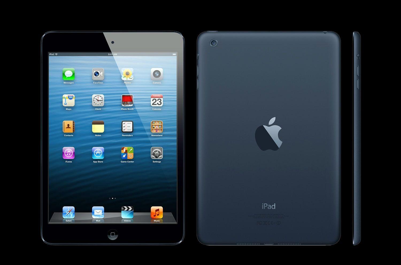 How to Fix Frozen iPad Screen Ipad mini, Ipad repair