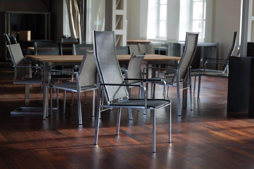 die besten 25 gartenstuhl hochlehner ideen auf pinterest. Black Bedroom Furniture Sets. Home Design Ideas