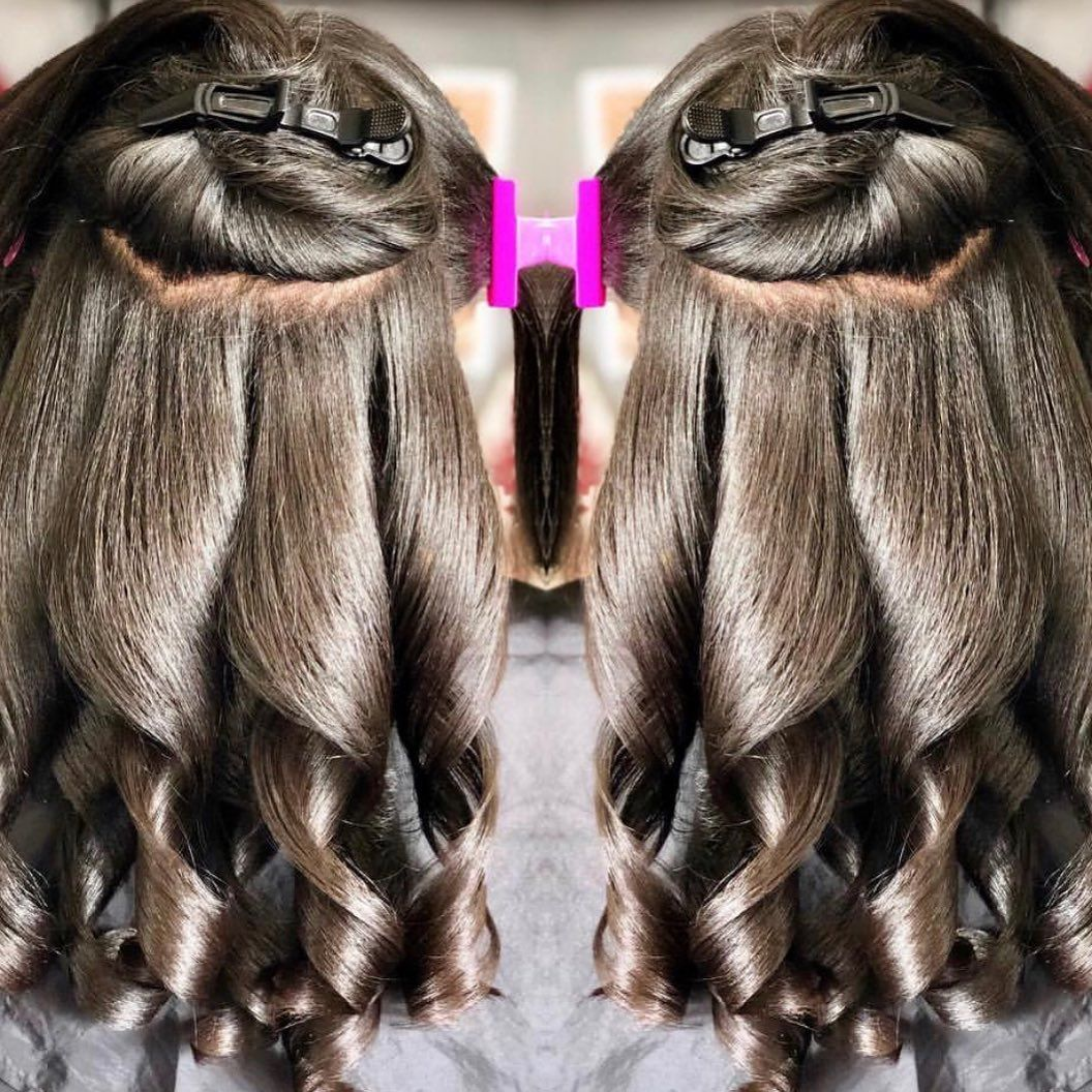 Malaysian Package Online Only Www Ericabellahairbox Com Wilmington Delaware Hairsalon Trolleysquare Symrna Dover Newcastle Claymon