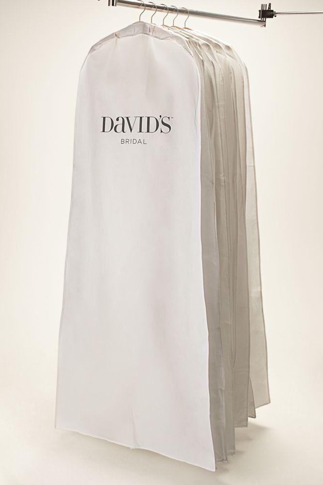 White Side Zip Garment Bag Style NONWOVENGARMENTBAG | Garment bags ...