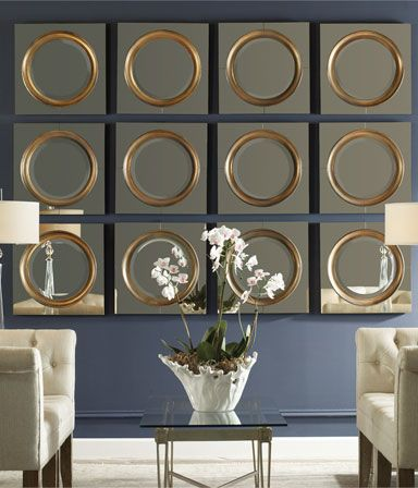 Uttermost U2013 Accent Furniture, Mirrors, Wall Decor, Clocks, Lamps, Art