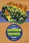 Swamp Thing: The Bronze Age Omnibus Vol. 1 Hardcover  Oct 10 2017  #Books #swampthing Swamp Thing: The Bronze Age Omnibus Vol. 1 Hardcover  Oct 10 2017  #Books #swampthing Swamp Thing: The Bronze Age Omnibus Vol. 1 Hardcover  Oct 10 2017  #Books #swampthing Swamp Thing: The Bronze Age Omnibus Vol. 1 Hardcover  Oct 10 2017  #Books #swampthing Swamp Thing: The Bronze Age Omnibus Vol. 1 Hardcover  Oct 10 2017  #Books #swampthing Swamp Thing: The Bronze Age Omnibus Vol. 1 Hardcover  Oct 10 2017  #Bo #swampthing