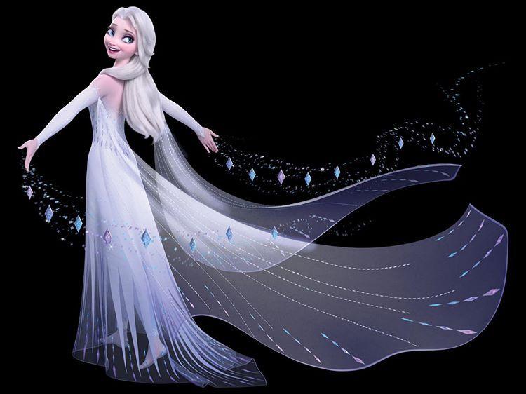 Kadriye Ayten Memis Adli Kullanicinin Atolye Panosundaki Pin 2020 Disney Filmleri Disney Cizimleri