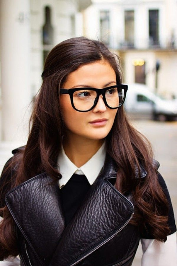 four eyes óculos de grau Eyeglasses glasses