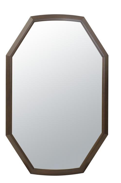 Century Furniture Infinite Possibilities Unlimited Attention Mirror Furniture Home Decor