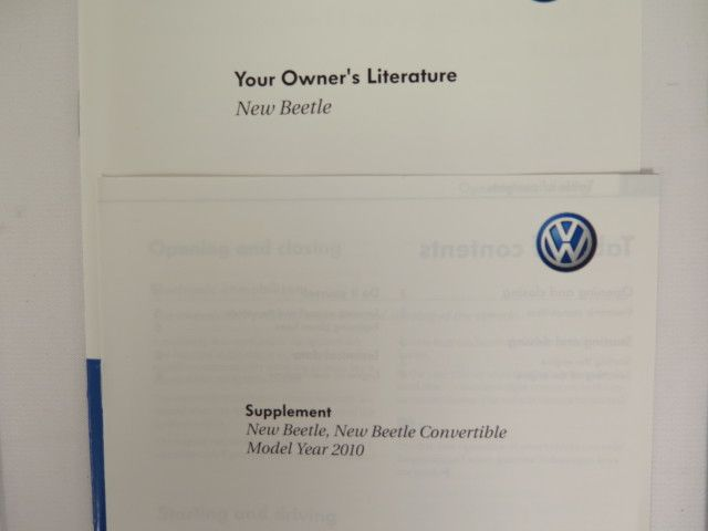 2010 volkswagen beetle owners manual httpvwownersmanualhq 2010 volkswagen beetle owners manual httpvwownersmanualhq fandeluxe