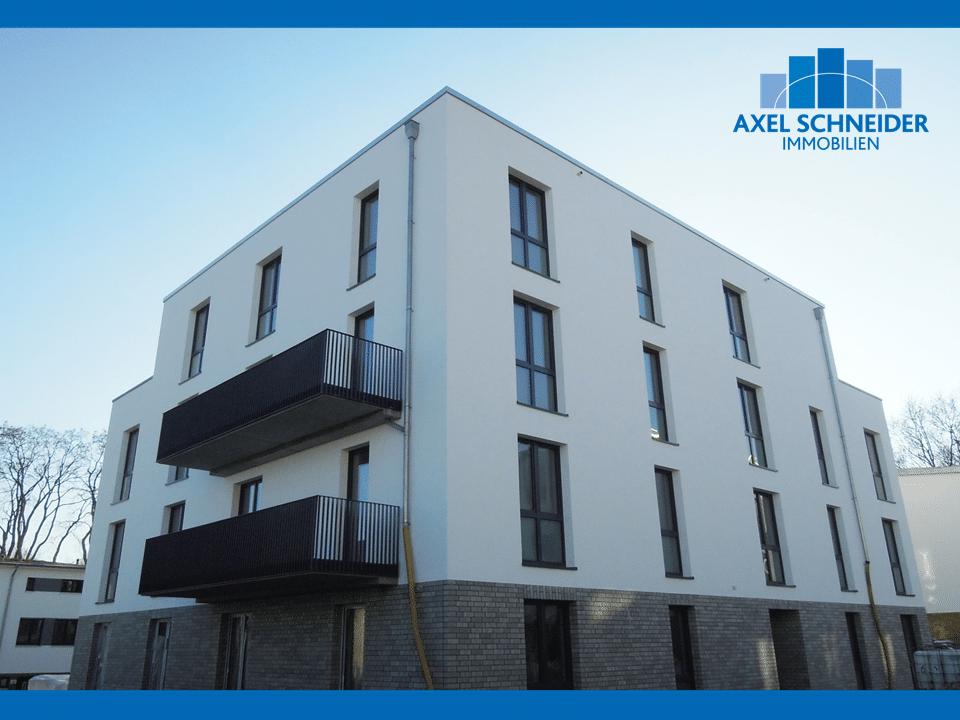 2 Zimmer Neubauwohnung Mit Balkon In Hamburg Sinstorf Zu Mieten Mit Bildern Neubauwohnungen Neubau Immobilienmakler