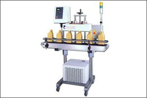 We Are One Of The Best Carton Wrapping Machines Manufacturer In Mumbai Get Your Carton Wrapping Machine At The Most Affor Wrapping Machine Manufacturing Wraps