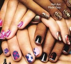 nails art - Google Search