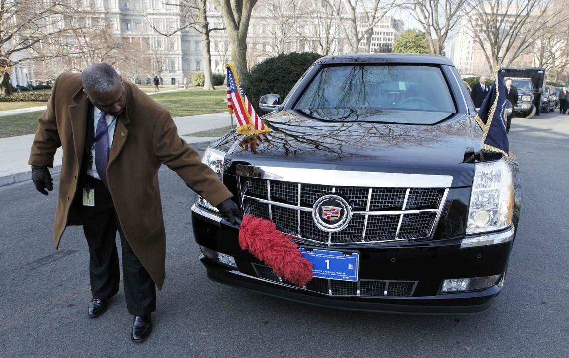 Pin on Barack Obama Presidency/First Family 44/USA