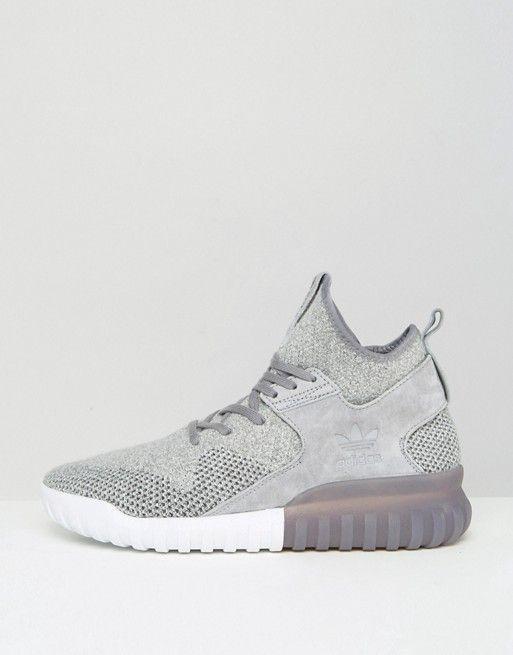 Discover Fashion Online | Adidas originals tubular, Sneakers