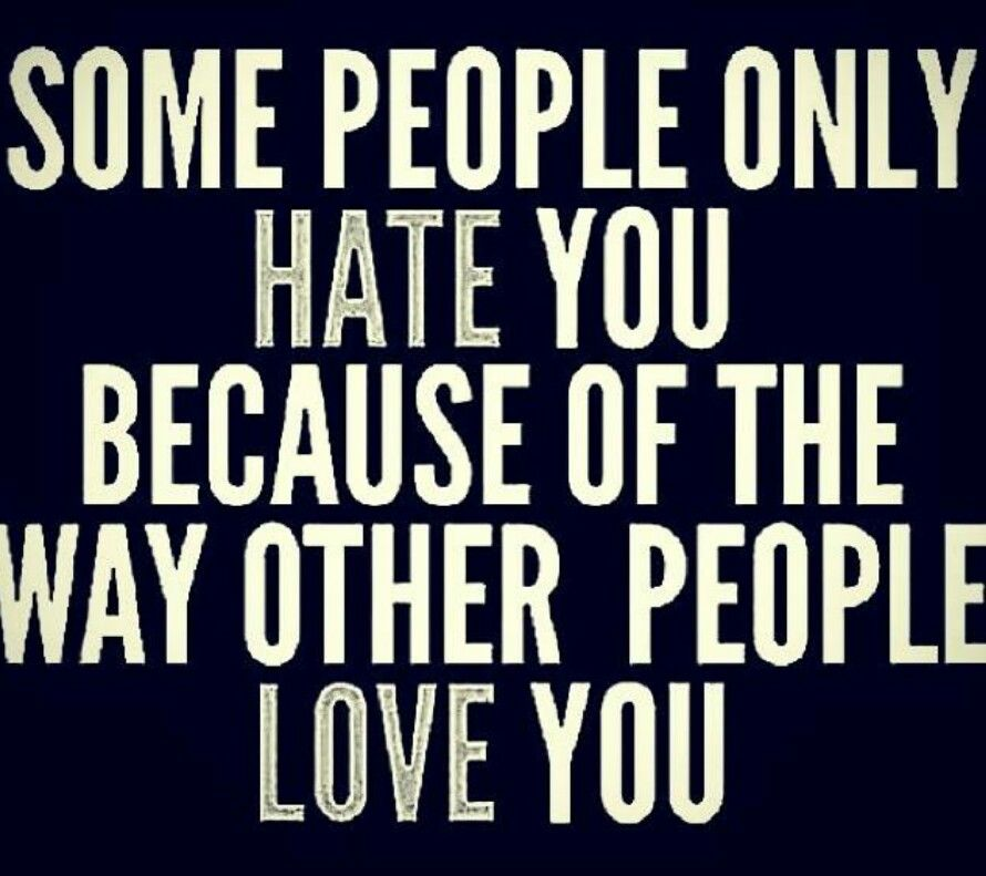 Jealousy Is An Ugly Trait Quotes Keepin It 100 Jealousy