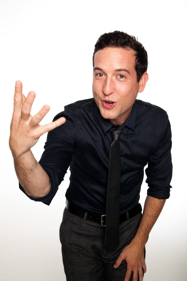 chris marquette snlchris marquette wiki, chris marquette instagram, chris marquette 2015, chris marquette facebook, chris marquette net worth, chris marquette miles teller, chris marquette movies, chris marquette girlfriend, chris marquette height, chris marquette twitter, chris marquette house, chris marquette criminal minds, chris marquette gay, chris marquette films, chris marquette wikipedia, chris marquette snl, chris marquette actor, chris marquette ryan reynolds, chris marquette freddy vs jason, chris marquette and amber tamblyn