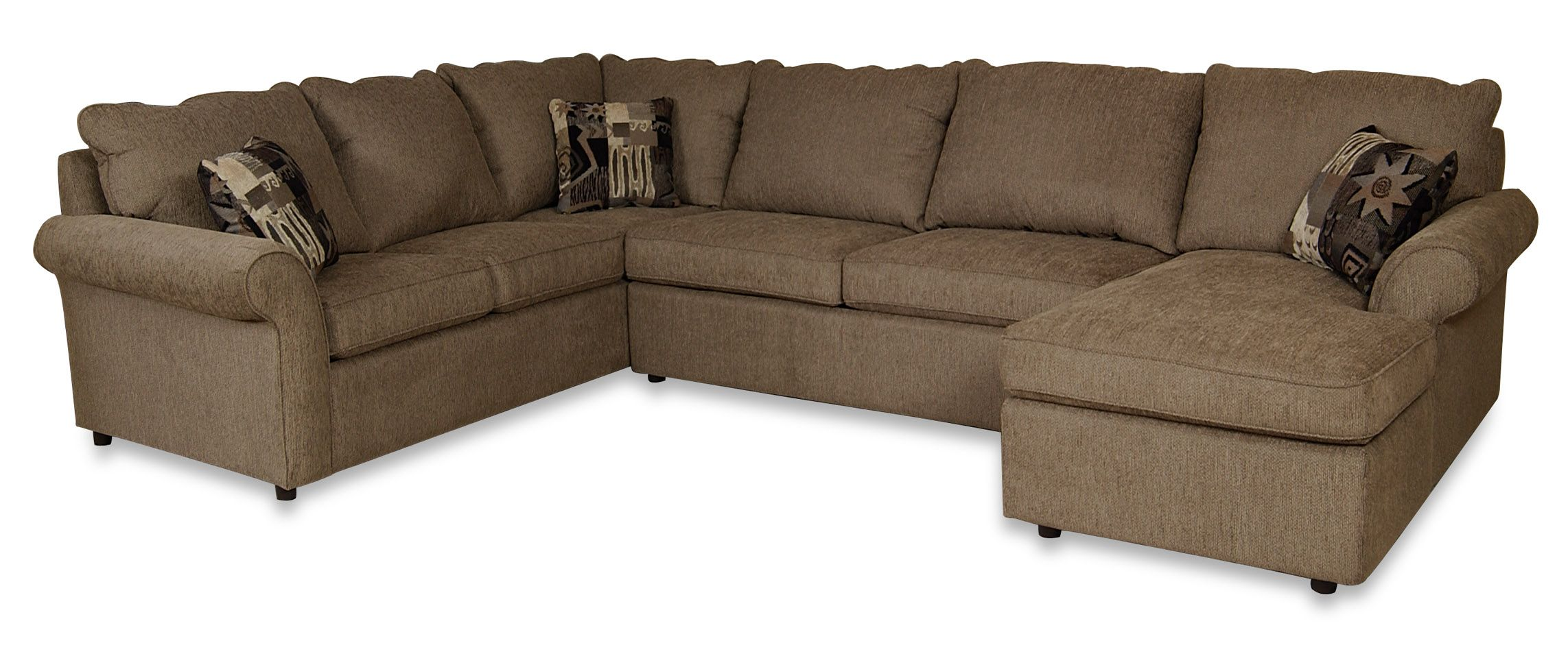2400 Sect England Malibu Sectional Ernie s in Ceresco