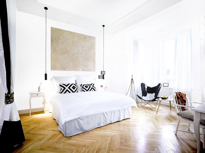 luxus penth user in berlin gorki apartments pinterest apartments soho house and penthouses. Black Bedroom Furniture Sets. Home Design Ideas