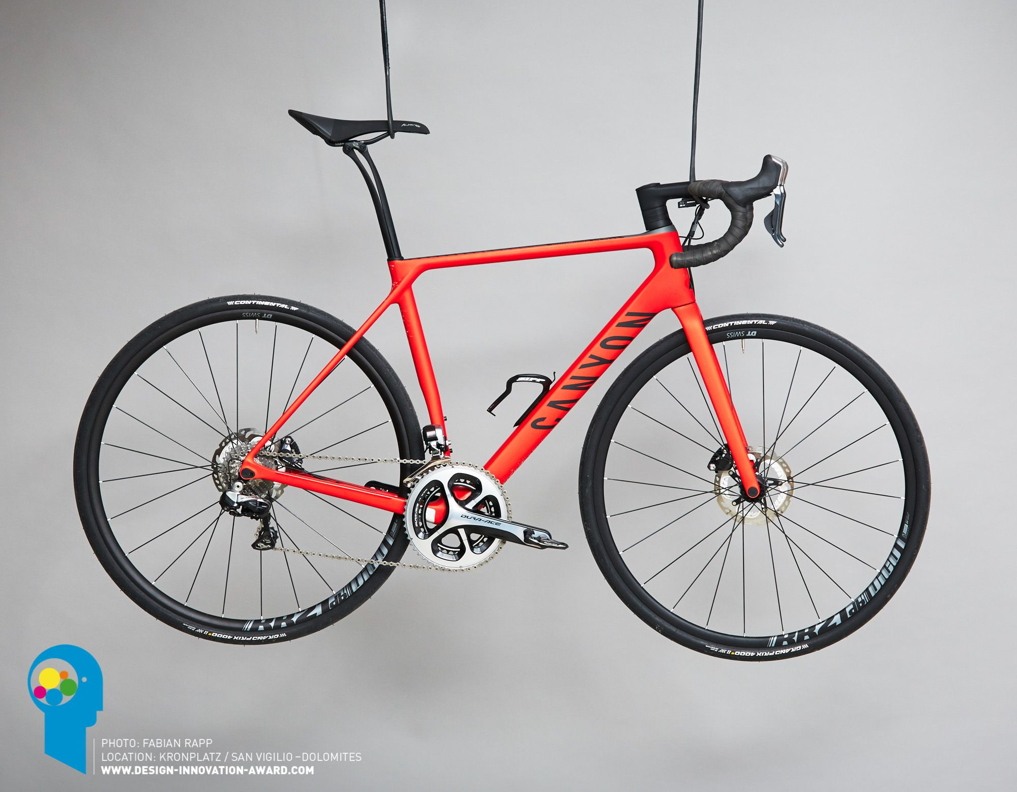 Cinelli Experience Speciale 2016  Google Search - Rolling -