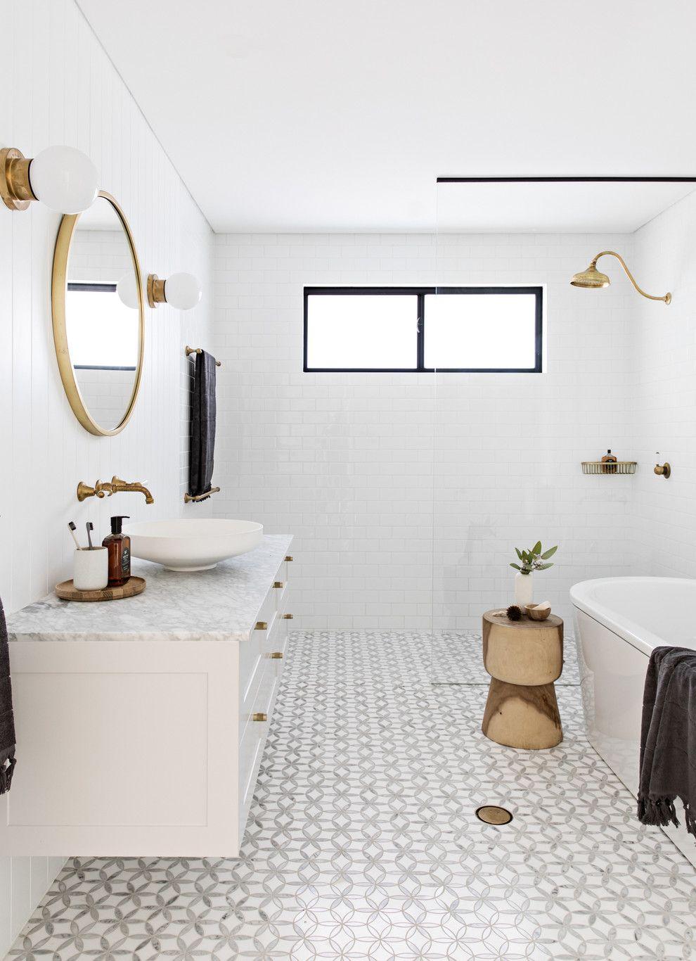 16 Beautiful Scandinavian Bathroom Designs You Re Gonna Love Scandinavian Bathroom Scandinavian Bathroom Design Bathroom Design Bathroom redecorating ideas png