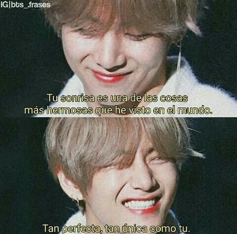 Pin By Gimena Sandoval On Kdrama Frases Pinterest Bts Frases
