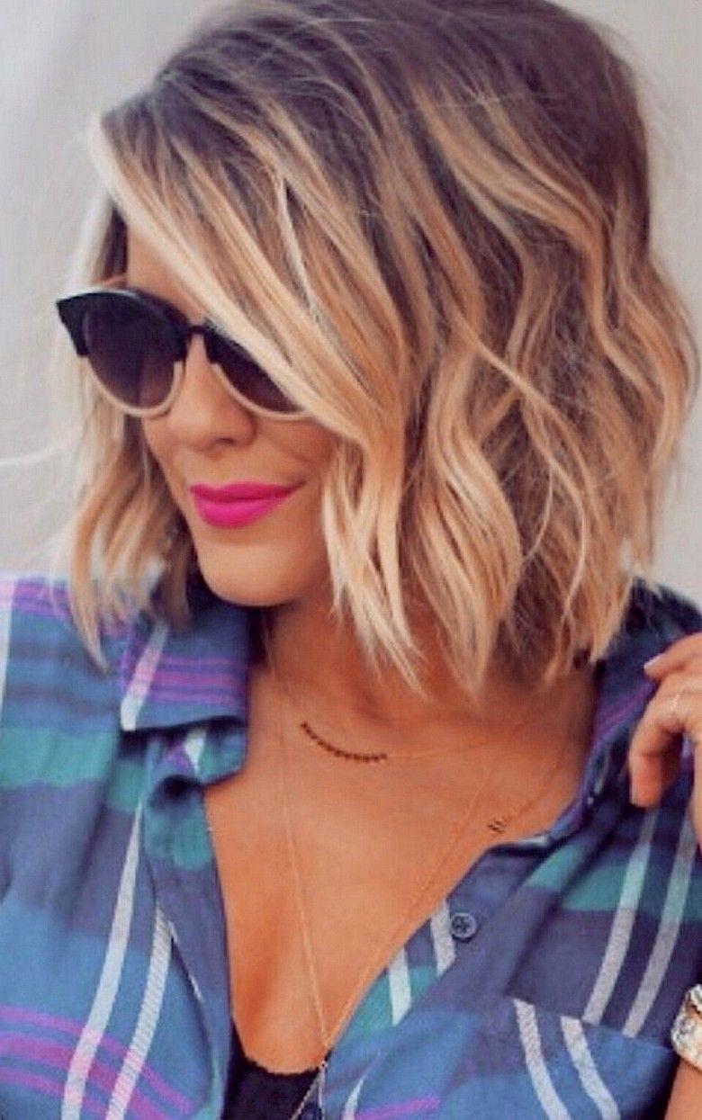 Les Éclaireuses le média féminin social coiffurelook