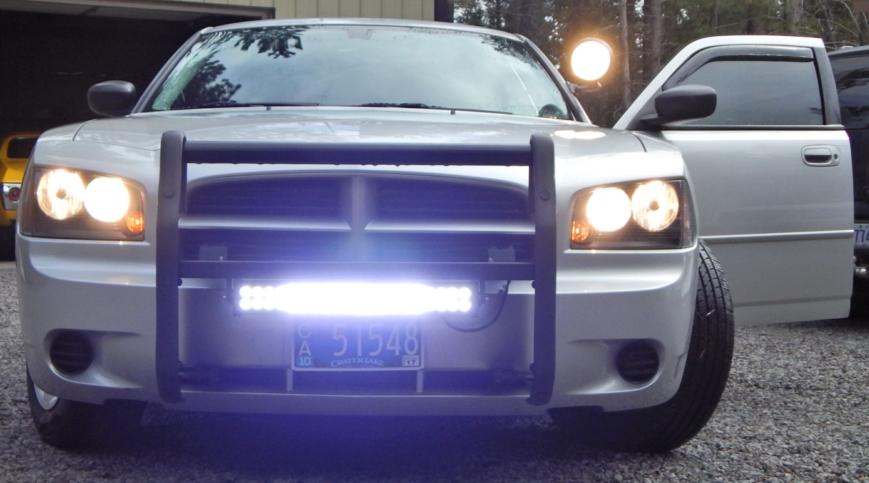 2009 Dodge Charger 82k Miles Dodge Charger Dodge Police Cars