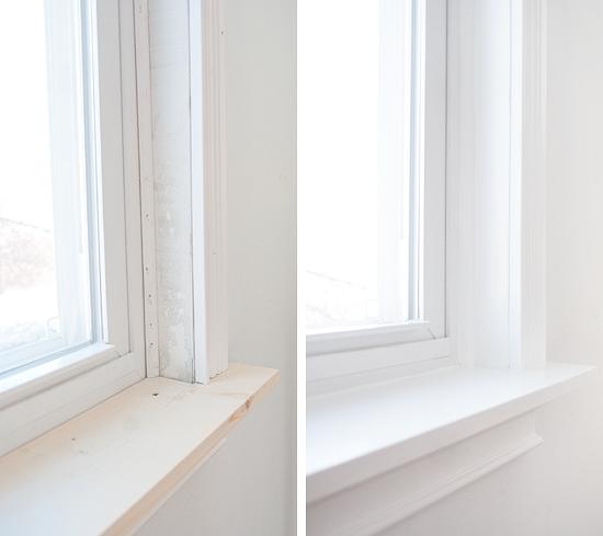 Cast Stone Trowel Trades Supply Inc Exterior Window Sill Exterior Brick Windows Exterior