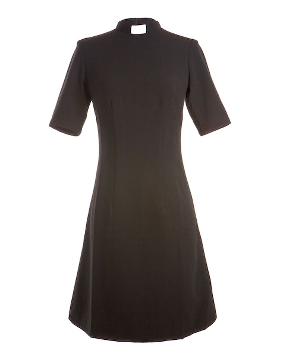 House Of Ilona Designer Clergy Dresses Shirts And Robes I Own