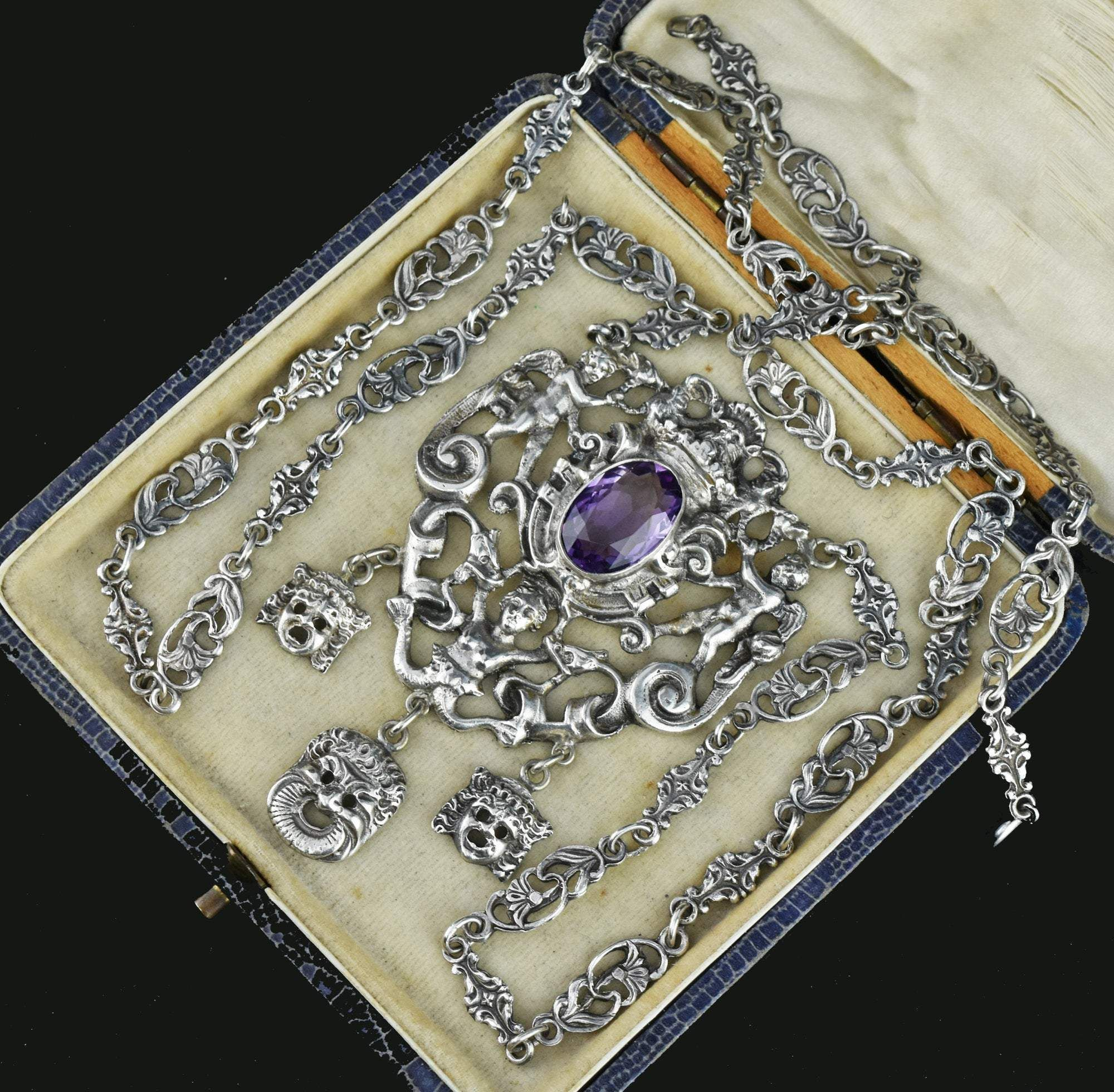 10+ Best place to sell vintage jewelry online ideas