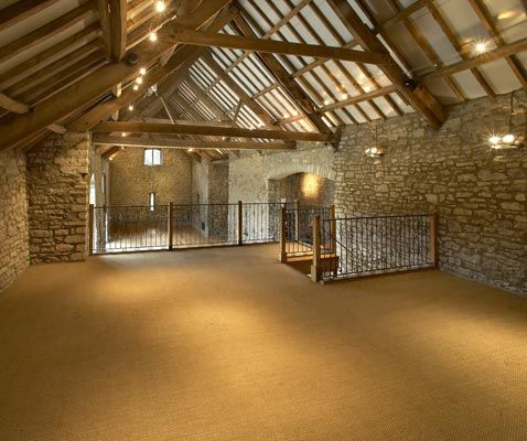 Priston Mill The Premier Wedding Conference And Party Venues In