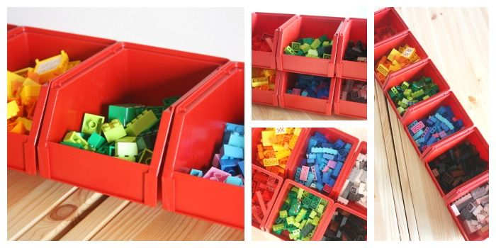 How To Store Lego Organization Ideas And Solutions Lego Organization Lego Storage Lego System