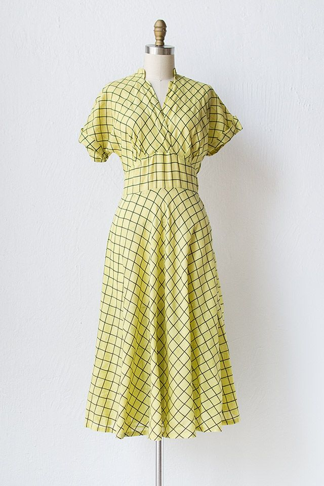 New Products Adored Vintage Vintage Clothing Online Store Vintage Clothing Online Vintage Outfits Vintage Clothes Women