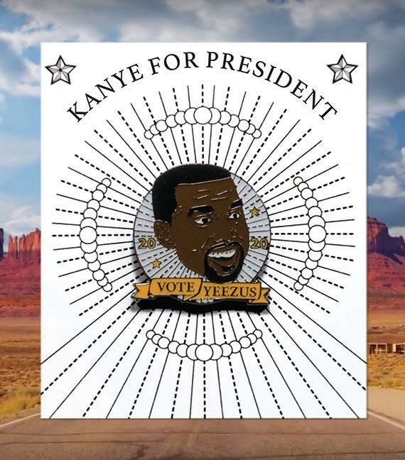 This Item Is Unavailable Yeezus Display Cards Kanye