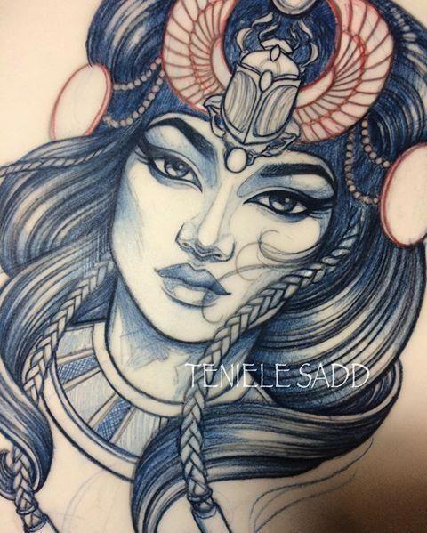 Goddess Spine Tattoo: Star Tattoos On Neck And Back #Tattoosonneck