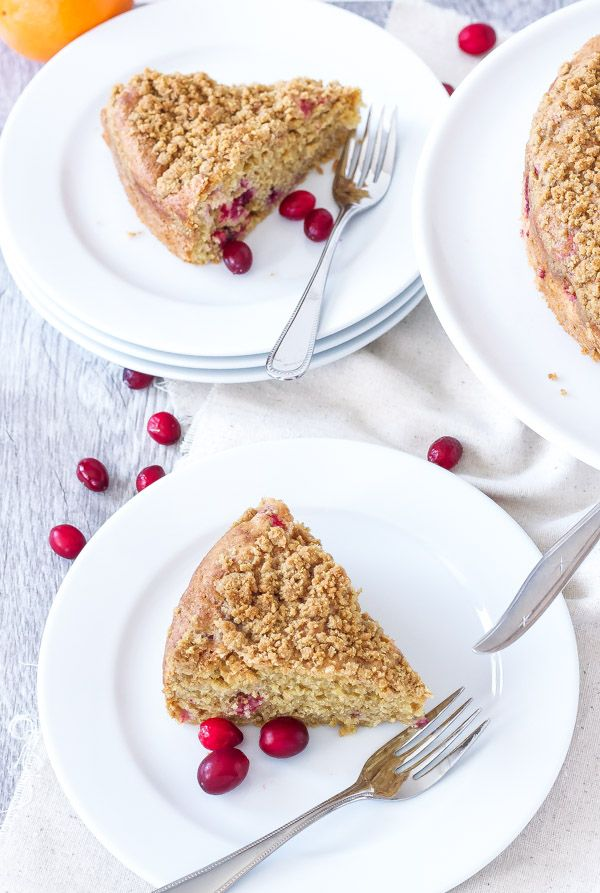 recipe: cranberry orange coffee cake recipe [16]