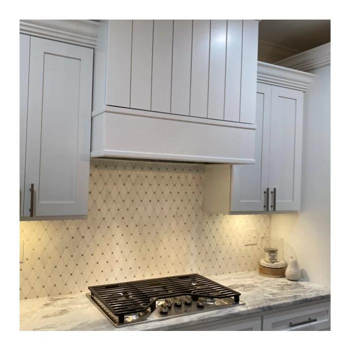35 Deluxe 700 Cfm Ducted Insert Range Hood Range Hood Kitchen Range Hood Kitchen Ventilation