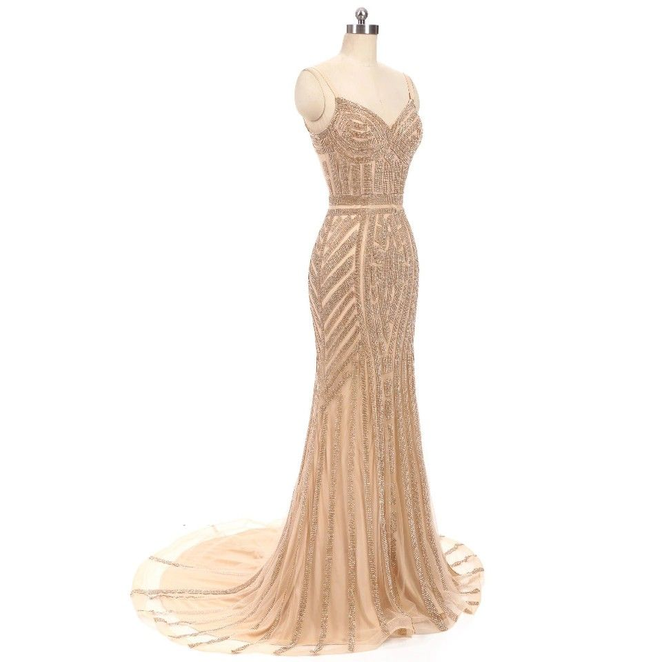 1920 S Formal Dresses Cocktail Party And Evening Wear Great Gatsby Prom Dresses Themed Prom Dresses Prom Dresses Gatsby [ 1275 x 1095 Pixel ]