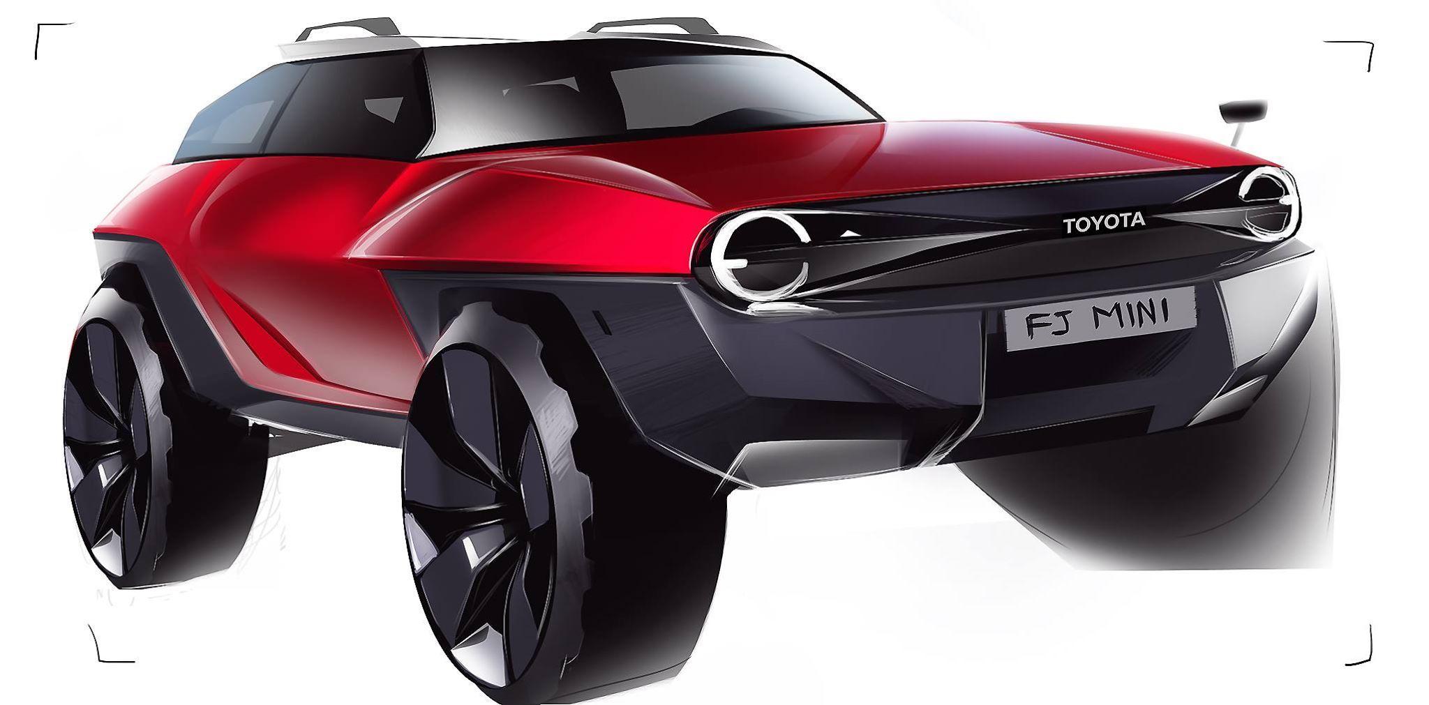 Toyota-Mini-FJ-Cruiser-Design-Sketch-by-Alvin-Tseng-ACCD-Trans-Sketch-off.jpg (2048×1011)