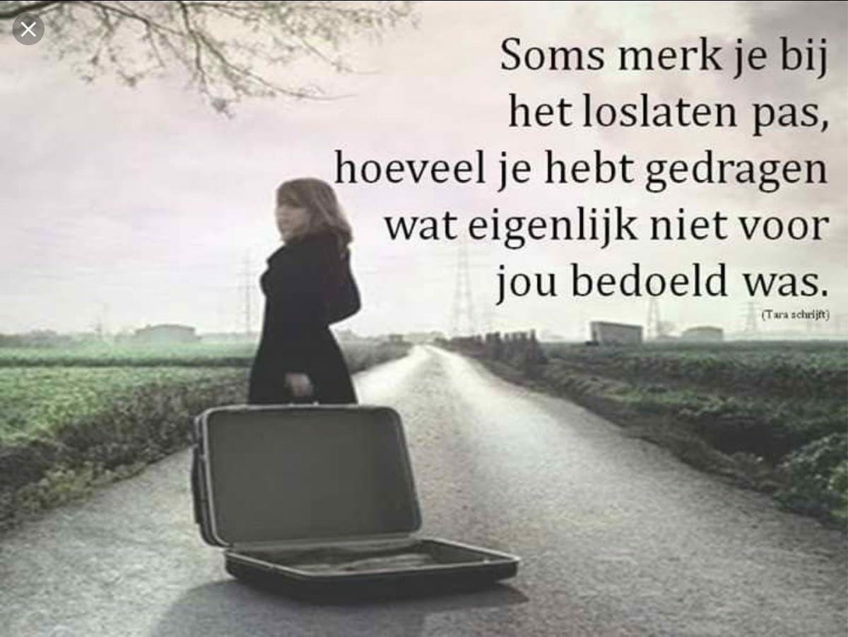 Pin Van Kiki Van Der Harst Op Ki Ki Mooie Citaten Woorden
