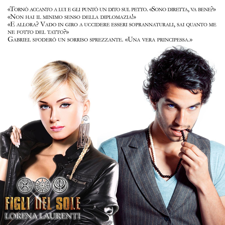 Sono curiosa di sapere quale sarà la vostra coppia preferita di Figli del Sole :) #FiglidelSole #LorenaLaurenti #libro #romanzo #fantasy4D #CividaledelFriuli #Grado #Caporetto #Cansiglio #BusdelaLum #Cimbri #Treviso #VelikiKozjak