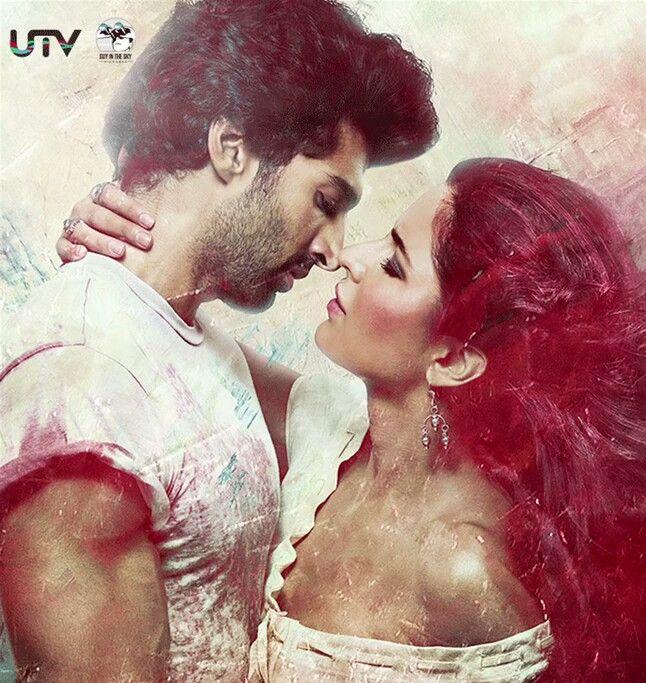 Pin By Fayza Akhtar On Katrina Kaif Bollywood Music Bollywood Songs Hindi Movies