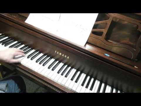 Blues Master Plan -  Steps 1 thru 5 - YouTube