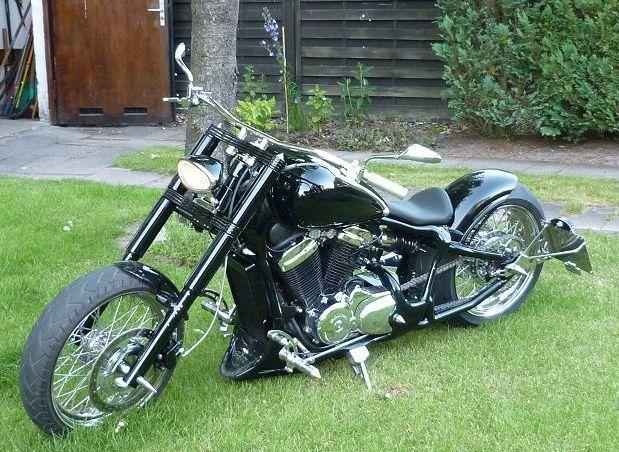 celler mc bikes motorrad. Black Bedroom Furniture Sets. Home Design Ideas