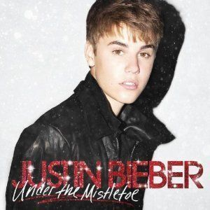 A little Christmas guilty pleasure. #indigo #magicalholiday (With images) | Justin bieber ...