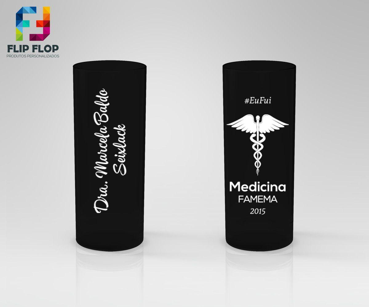09dcffca6 Copos Long Drink Confeccionamos lindos modelos de copos Personalizados!  Nossos Copos Personalizados são especialmente desenvolvidos