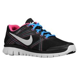 85528e542b2a3 Nike Flex Speed- a great lightweight shoe