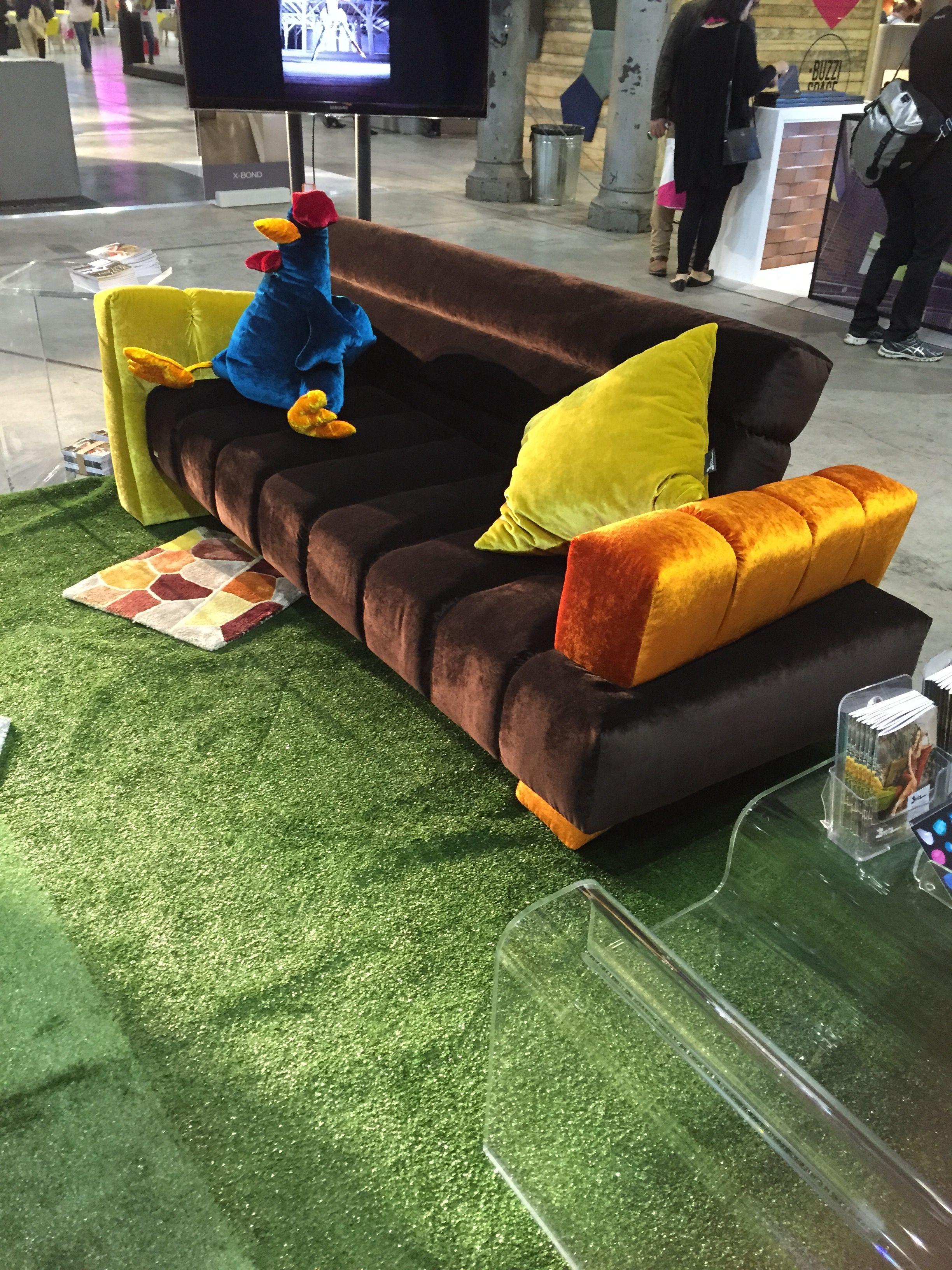 Bretz Furniture With Images Furniture Decor Home Decor