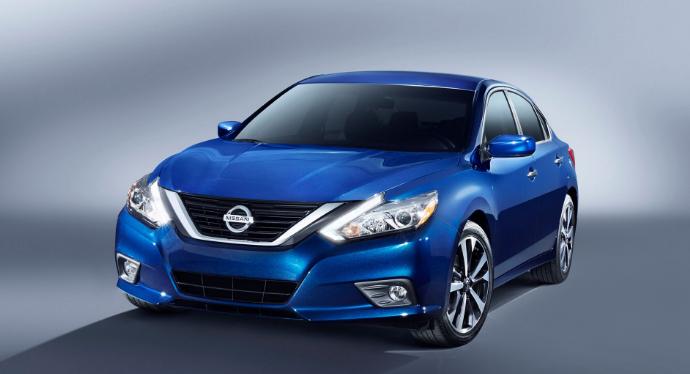 2020 Nissan Altima Hybrid Price Nissan Altima Nissan Altima
