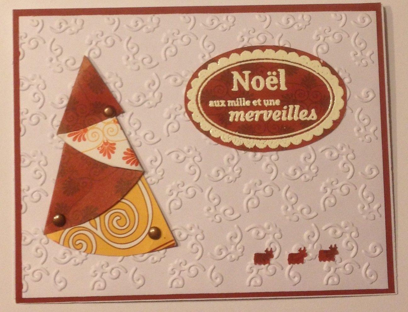 noel, nouvelle année, voeux