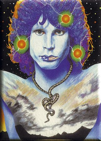 Rock Artists Posters at AllPosters.com