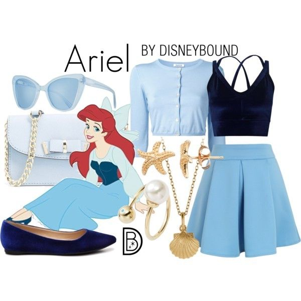Pin By Suzanne22 On Once Upon A Dream Disney Themed Outfits