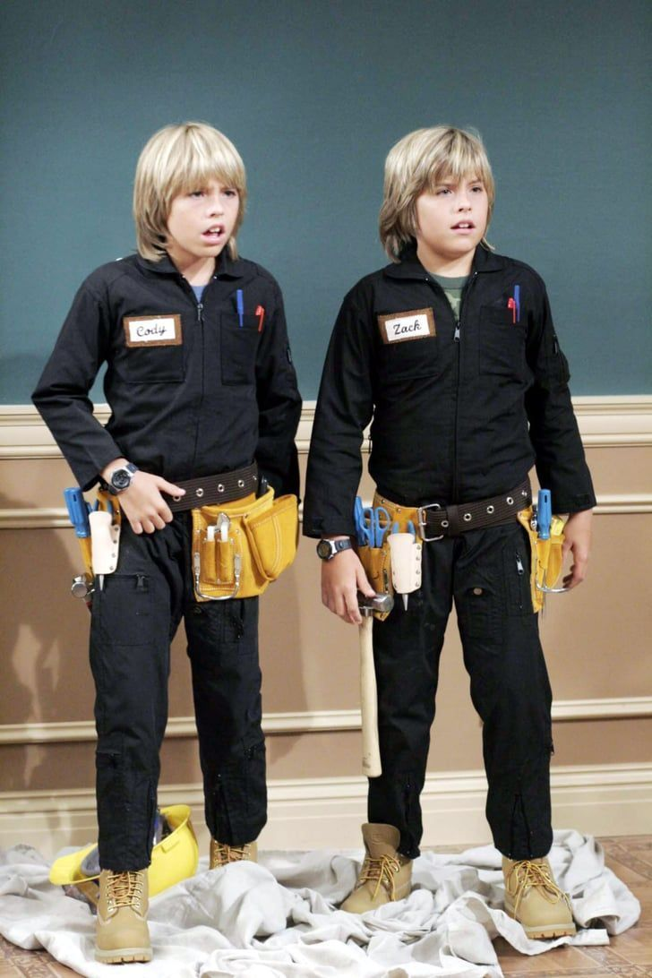#coleanddylansprouse
